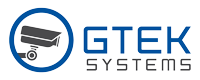 GTEK HD CCTV & Intruder Alarms East Riding of Yorkshire